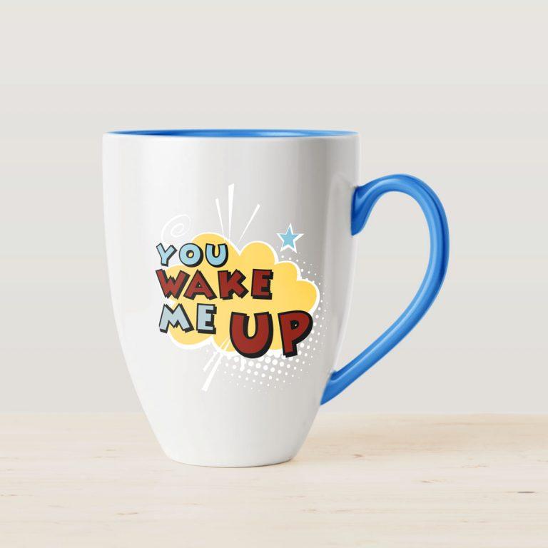 product-mug4