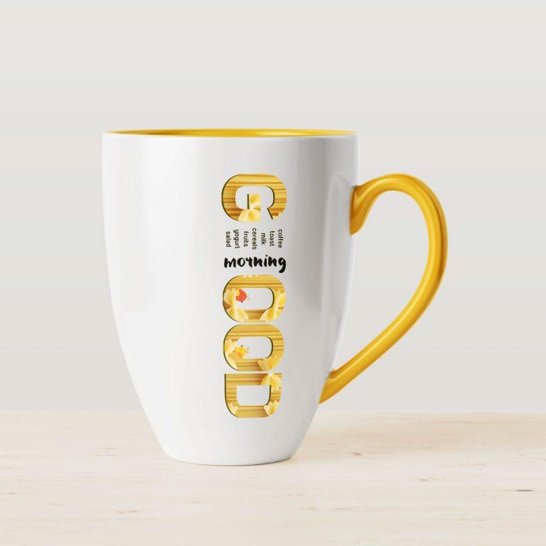 product-mug8