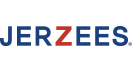 Jerzees-logos-prod-page-132x73.png