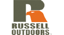 russell-logo.png